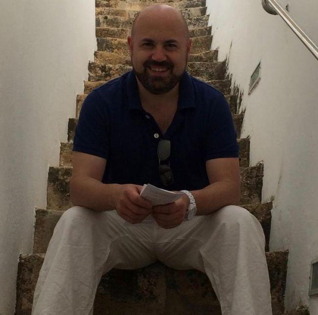 Joaquin Solana3