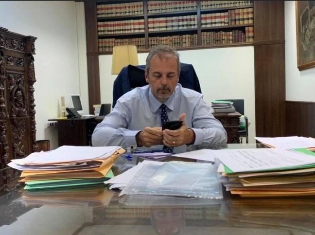 Luis Megias 2