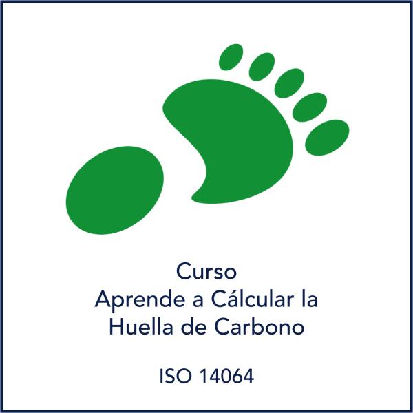 Calculo Huella de Carbono