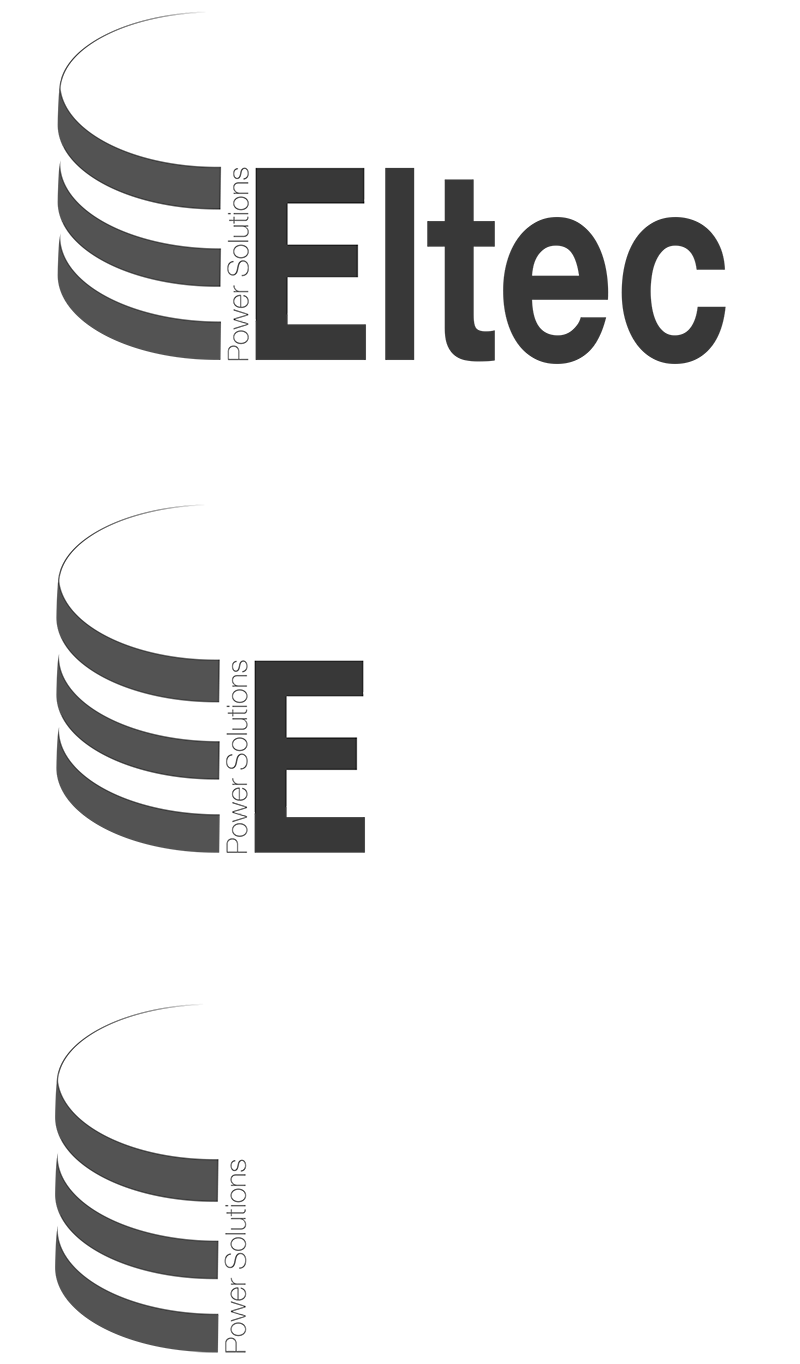 LOGO ELTEC
