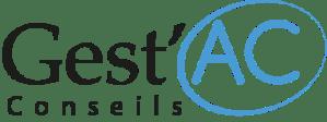 Gest'Ac Conseils Logo