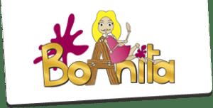 BOANITA - Gest'AC Conseils