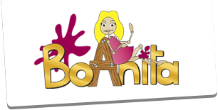 Gest'AC Conseils -BOANITA