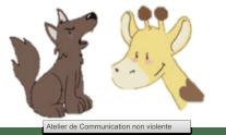 atelier initiation communication non violente