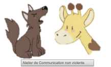 atelier initiation communication non violente