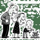 cnv famille