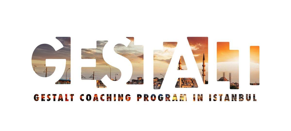 Gestalt Coaching Program 2019 Is Starting On January 30th...