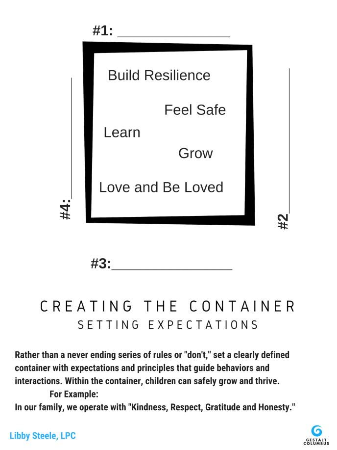 Family Container Worksheet.jpg