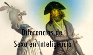 diferencias-sexo-inteligencia-estudios-genero-feminismos-genero-perspectiva-genero-psicologia-diferencial
