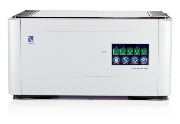 PerfectWave-P10-Power-Plant-Front