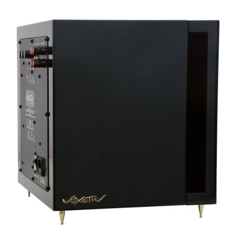 Z Bass 1100