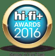 20170711162548_hifi+award