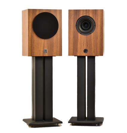Omega_Speakers_Compact_Alnico_monitor_zebrawood_1-0033_1024x1024