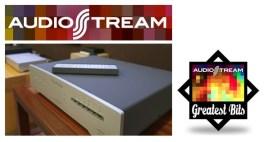 audiostream_formula_bit