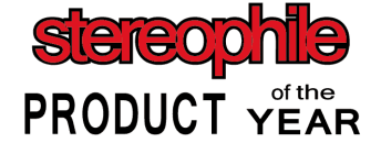 award_stereophile_product_of_the_year