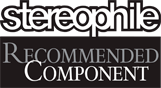 award_stereophile_recommended