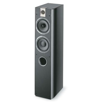 home-audio-enceintes-haute-fidelite-chorus-700-enceintes-colonnes-chorus-716-1