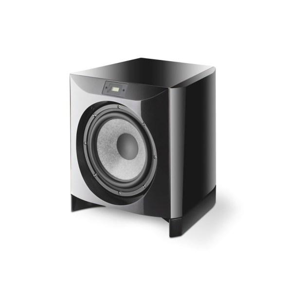 home-audio-enceintes-haute-fidelite-electra-1000-be-2-caissons-de-grave-electra-sw-1000-be