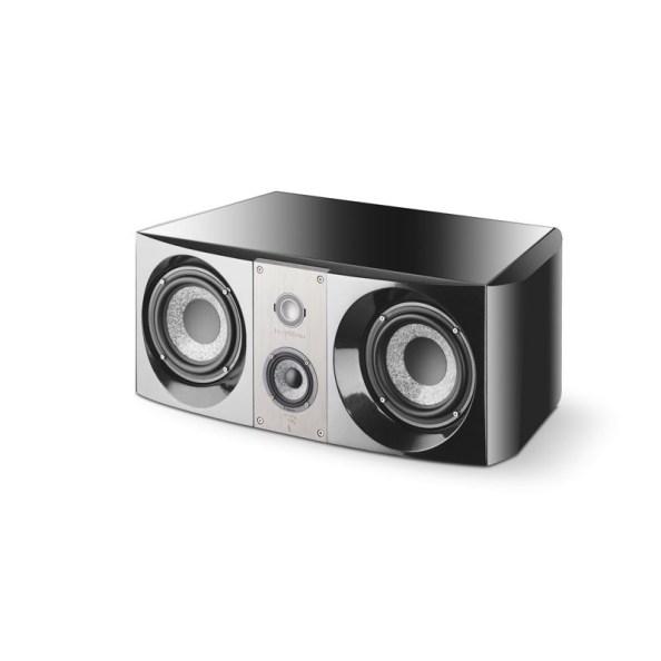 home-audio-enceintes-haute-fidelite-electra-1000-be-2-enceintes-centrales-electra-cc-1008-be