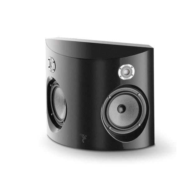 home-audio-enceintes-haute-fidelite-electra-1000-be-2-enceintes-surround-electra-sr-1000-be