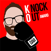 knockout-award