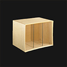 quadraspire-qube-storage