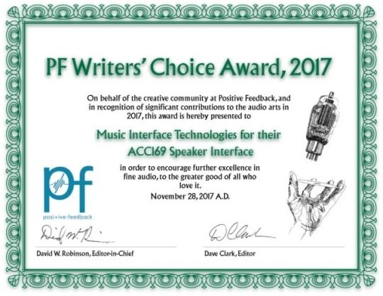 2017_PF_Award_ACC169