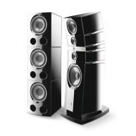 home-audio-enceintes-haute-fidelite-utopia-iii-caissons-de-grave-sub-utopia-em-1