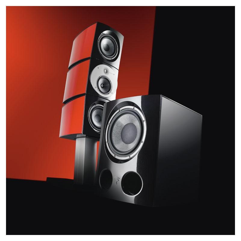 home-audio-enceintes-haute-fidelite-utopia-iii-caissons-de-grave-sub-utopia-em-3