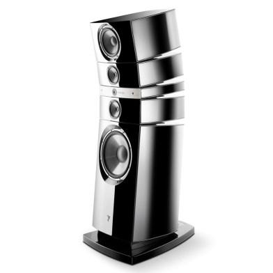 home-audio-enceintes-haute-fidelite-utopia-iii-enceintes-colonnes-grande-utopia-em