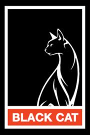 Black_Cat_Logo_c5bef71d-0a2e-4cda-9691-6cfb0d11fa95_180x.png