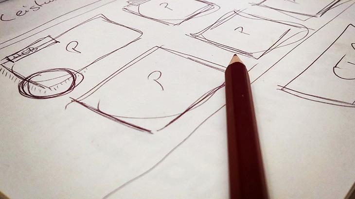 Roteiro do Pré-Planejamento de Obra