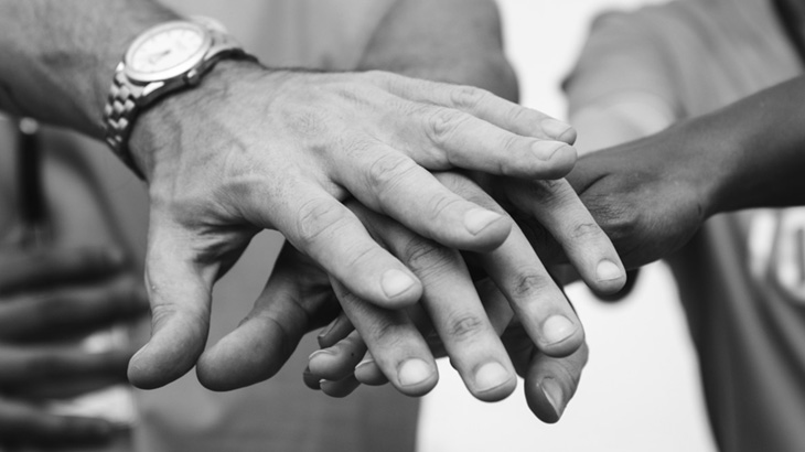 Humanismo e Humanitarismo
