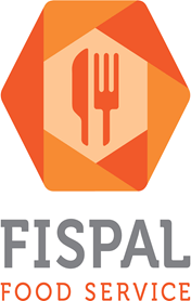 FINAL_FOODSERVICE