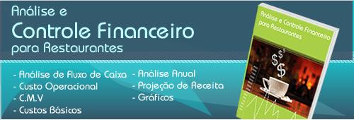 banner_analise_financeiro