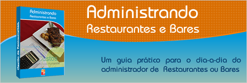 administrando restaurantes