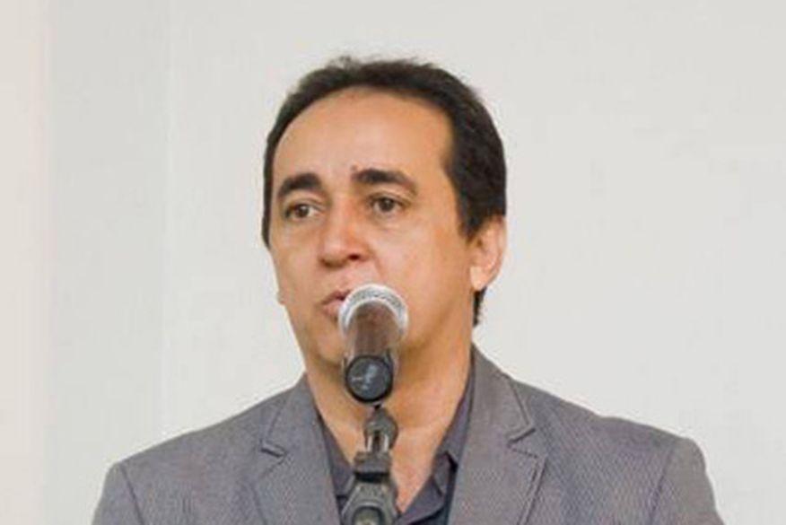 TCU condena ex-prefeito de Mari a devolver mais de R$ 400 mil aos cofres públicos