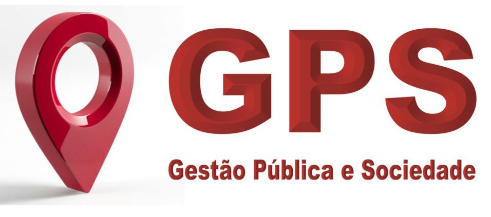 Portal GPS