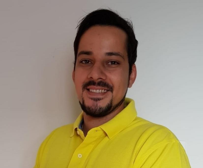 """PSL quer coligação com """"nomes limpos"""" e sem fazer a """"velha política"""""""