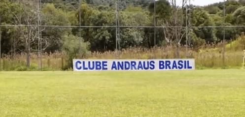 Fantástico denuncia fraude envolvendo times do Paraná e do Nordeste