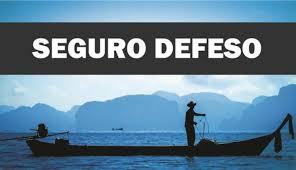 Portal GPS divulga lista dos pescadores de Sapé que recebem Seguro Defeso