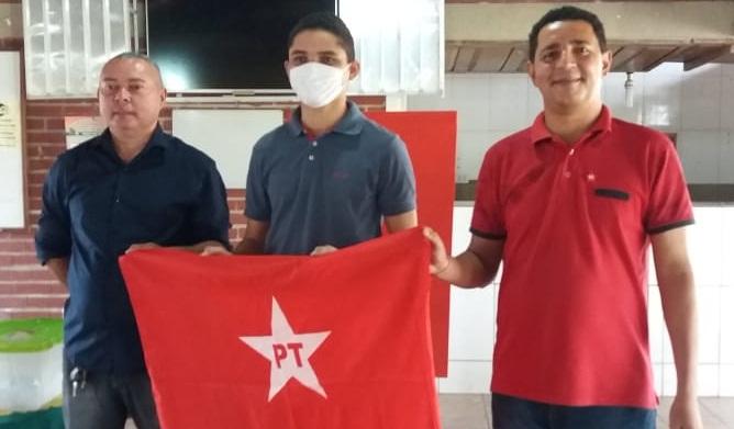 Partido dos Trabalhadores unifica propostas de pré-candidaturas às eleições majoritárias