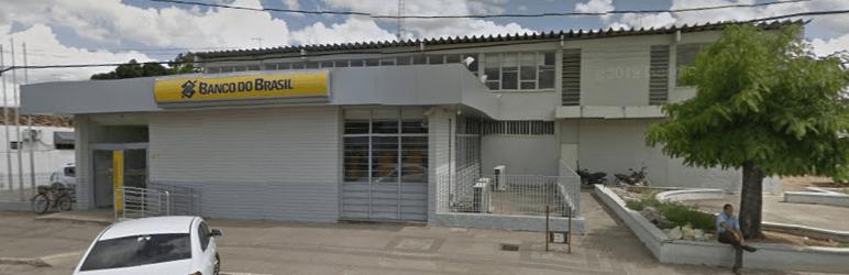Agência do Banco do Brasil de Sapé adere à paralisação nacional nesta sexta-feira