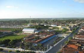 Governador anuncia reforma da escola Monsenhor Odilon Alves Pedrosa em Sapé