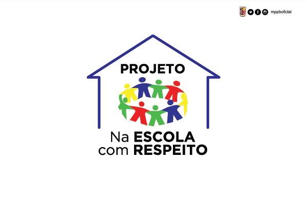 Município de Mari se compromete a encaminhar projeto de lei para implantação do programa de justiça restaurativa nas escolas
