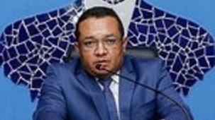 SAÚDE E PREVIDÊNCIA – Câmara de Sapé acata solicitação do PT e realizará audiência pública para discutir reforma da previdência