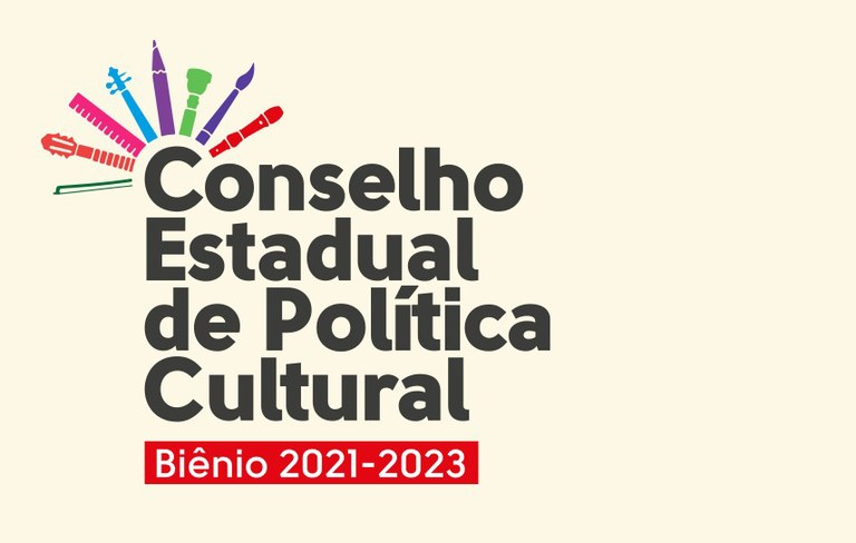 Eleições do Consecult serão realizadas em 48 cidades paraibanas