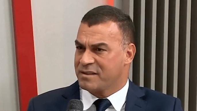 30% dos cargos do primeiro escalão da prefeitura de Sapé continuam sem titulares