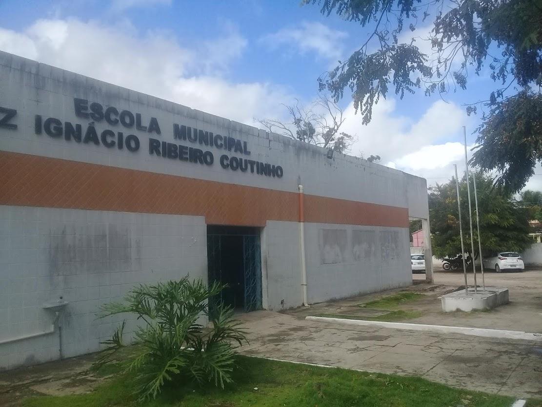 Fundeb de Sapé tem aumento de 47,4% no primeiro semestre e escolas continuam sem reformas