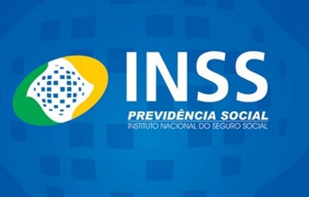 Secretaria de Saúde de Sapé deve mais de R$ 1,3 milhão ao INSS e mais de R$ 1 milhão ao Prev-Sapé. Município pode ter recursos federais bloqueados